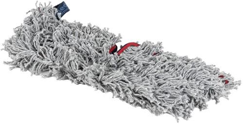Vileda Swep Duo Microtech mop 35cm