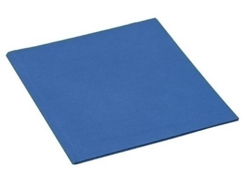 Vileda Raumprofi zeem blauw (10st.)