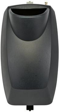 Nilfisk FM400 vloeistoftank