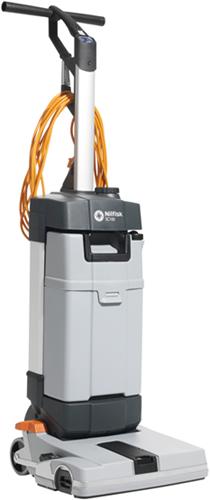Nilfisk SC100 E Full Package schrobzuigmachine
