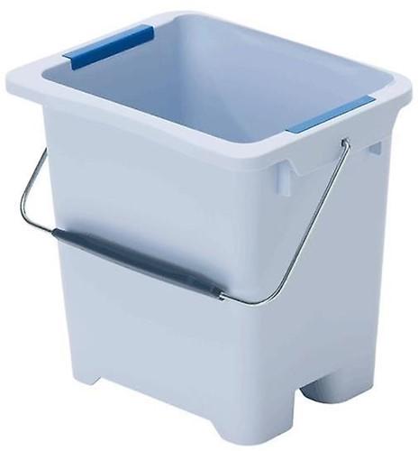 Vileda UltraSpeed Pro second bucket 10L