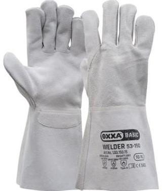 OXXA® Welder 53-150 handschoen