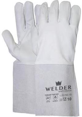 OXXA® Weld-Comfort 53-740 handschoen