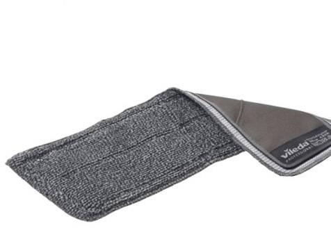 Vileda Swep Classic Safety mop 50cm