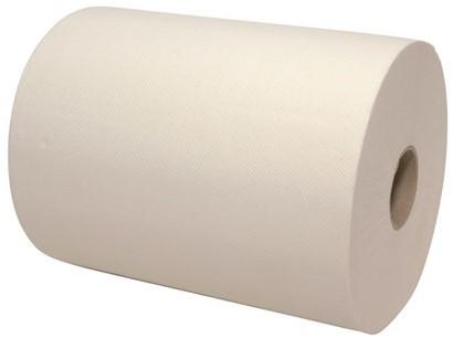 Euro handdoekrol Mini-Matic cellulose 6x16m 2-lgs