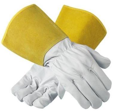 Ansell ActivArmr 43-217 handschoen 36 st