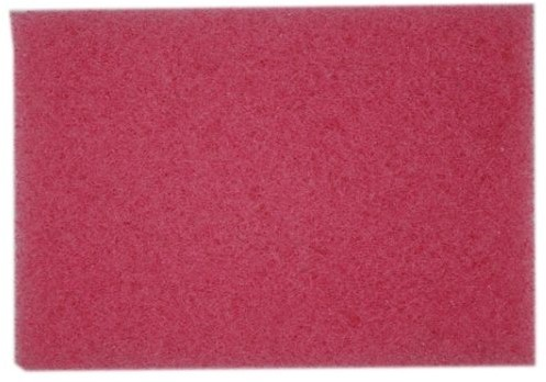 Excentr Pink PAD (Daily)