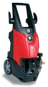 Waterkracht Compacte hogedrukreiniger  G-Power 150/9 M