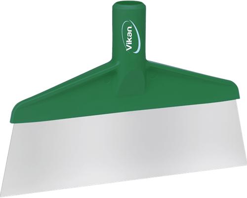 Vikan Vloerschraper / Tafelschraper Groen
