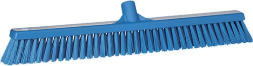 Vikan Combi-veger 600mm Blauw