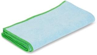 Greenspeed Microvezeldoek Original blauw (10st.)
