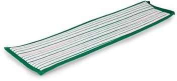 Greenspeed Multimop 28cm