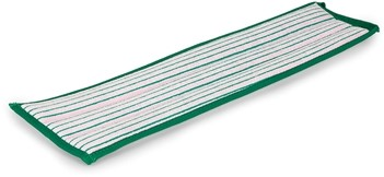 Greenspeed Multimop 45cm
