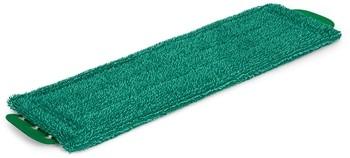 Greenspeed Twist Mop Triko groen 40cm