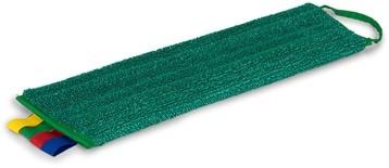 Greenspeed Twist Mop Velcro 45cm