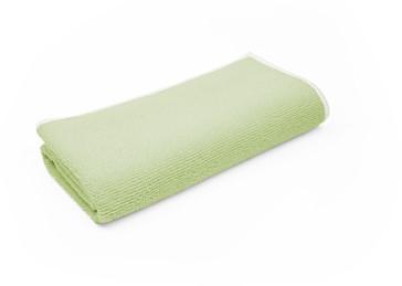 Greenspeed Re-belle Microvezeldoek - 40 x 40 cm - groen