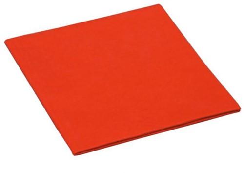 Vileda Raumprofi zeem rood (10st.)