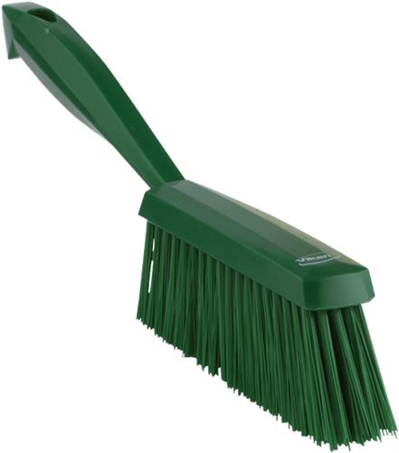 Vikan handveger medium 330mm groen