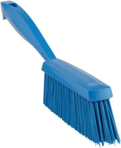 Vikan handveger medium 330mm blauw