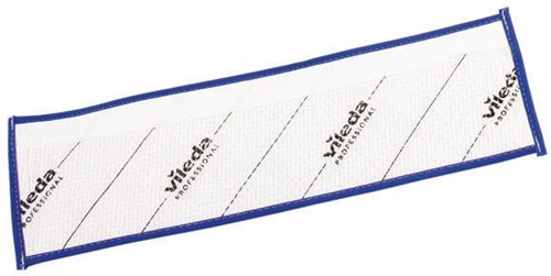 Vileda MicroOne Pocketmop disposable (25st.)
