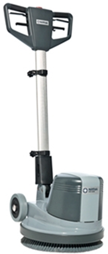 Nilfisk FM400D duospeed eenschijfsmachine