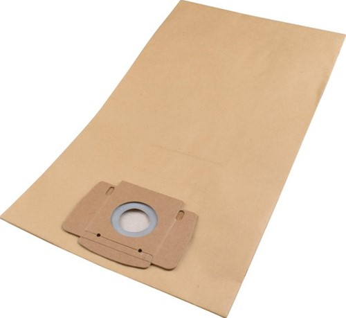 Taski Aero 8 Plus papieren stofzakken (10st.)