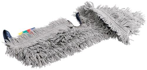 Vileda Swep Duo Microtech mop 50cm