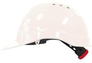 M-Safe MH6010 veiligheidshelm