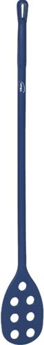 Vikan Metaaldetecteerbare roerspatel lange steel 1200mm
