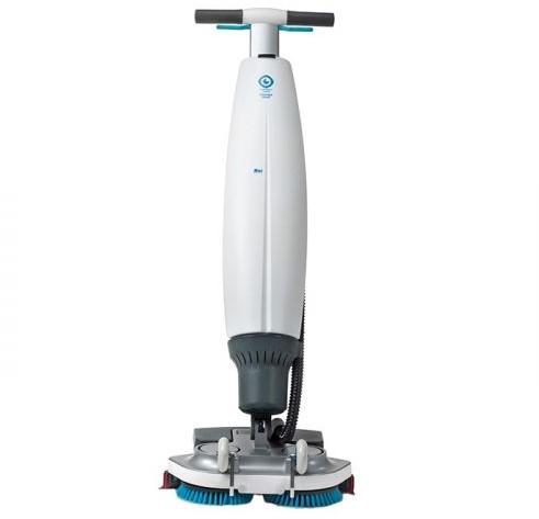 I-Mop Lite schrobmachine