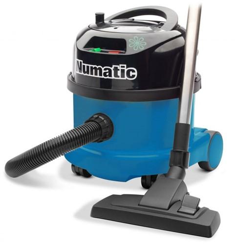 Numatic PPR 240-11 Blauw 620 Watt