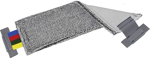 Vileda UltraSpeed Safe-mop 40cm