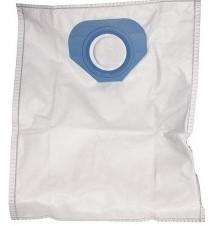 Nilfisk stofzakken intense filtration GM80/90 (5st.)