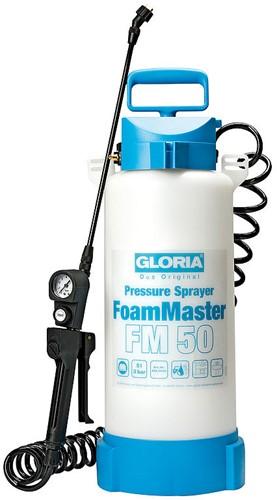 Gloria Foam Master 5L FM50
