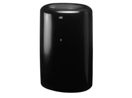 Tork Bin Liner afvalbak 50L zwart (B1)