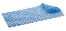 Vileda ClickSpeed disposable mop blauw (50st.)