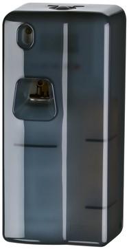 Euro Pearl Black Luchtverfrisserdispenser digitaal