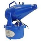 Foggingsysteem 1 nozzles systeem 4 Ltr