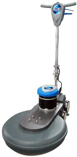 ICE iB1500 UHS ultra highspeed machine
