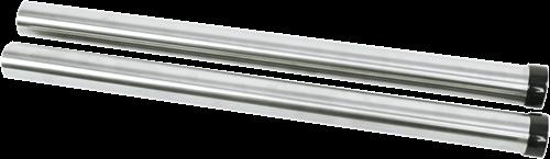 Nilfisk zuigbuisset 36x500mm (2st.) RVS