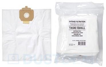 Taski Aero 8 Plus intense filtration stofzakken (5st.)