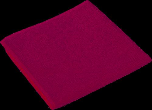 Vileda MicroTuff Swift rood 38x38 (5st.)