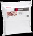 Sontara® MicroPure AP wipes (150st.)