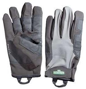 Unger handschoen t.b.v. aluminium steel XL