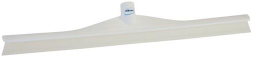 Vikan ultra hygiënische vloertrekker 600 mm Wit