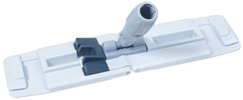 Vileda UltraSpeed mopframe 40cm